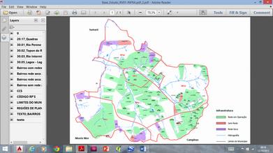 Empresa Que Faz Plano Diretor Estratégico Guarujá - Plano Diretor Urbano