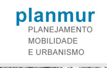 Empresa de Requalificação Urbana Estacionamento Jardim Fernanda - Requalificação da Paisagem Urbana - Planmur