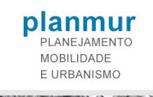 Plano Diretor Urbano Santos - Plano Diretor Estratégico Ilustrado - Planmur