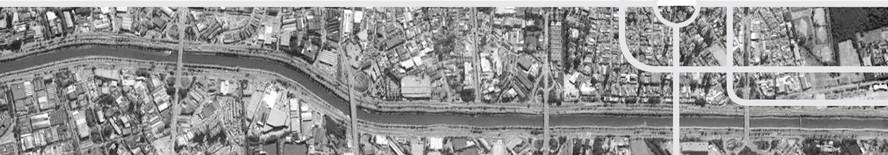 relatorio-de-impacto-de-mobilidade-no-transito-planmur-banner1