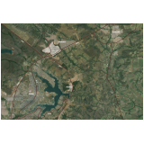 empresa de reabilitação urbana sustentável Vila Industrial