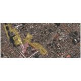 estudo de impacto de vizinhança para loteamento orçar Jardim D'Avila