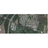 onde encontro estudo do impacto de vizinhança loteamento Vila Ayrosa