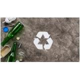onde faz plano de gestão de resíduos sólidos Cerquilho