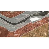 onde faz plano de mobilidade urbana em municípios Vila Formosa