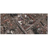 procuro por plano diretor estatuto da cidade Jardim Samambaia